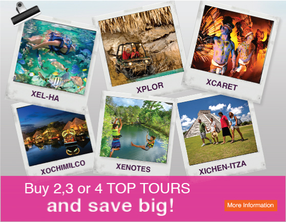 PICTURE TOP TOURS